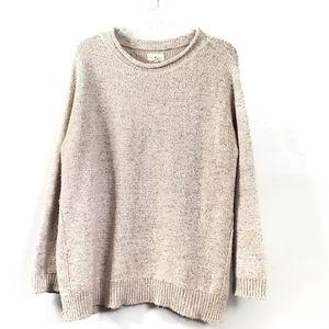 Lou&Gray Confetti Chunky Sweater